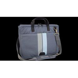 Targus Geo Simpson Slim Laptop Case TST59604EU