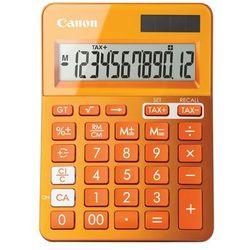 Canon LS-123k, 9490B004AA