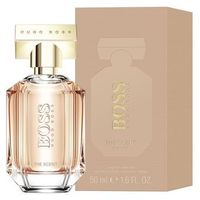 Hugo Boss Boss The Scent Woman 50ml EdP