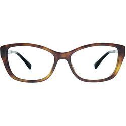 Versace VE 3236 5217 Okulary korekcyjne + Darmowa Dostawa i Zwrot - produkt z kategorii- Okulary korekcyjne