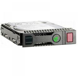695510-B21 HP 4TB 6G SAS 7.2K 3.5in DP MDL SC HDD (dysk twardy)