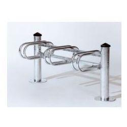 Procity Stojak rowerowy typu