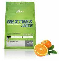OLIMP Dextrex Juice - 1000g - Orange (5901330039447)