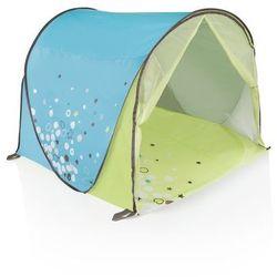 Babymoov, Anti-UV, namiot, niebiesko-zielony