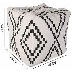 D2 Pufa berbere boho (5902385744966)