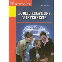 Public relations w internecie (opr. miękka)