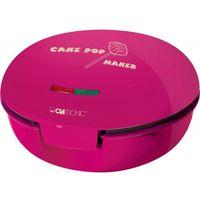 Urządzenie CLATRONIC CPM 3529 do pieczenia babeczek na patyczkach