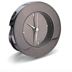– zegarek z alarmem marki Philippi
