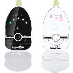 Babymoov, Easy Care, niania elektroniczna, towar z kategorii: Nianie elektroniczne