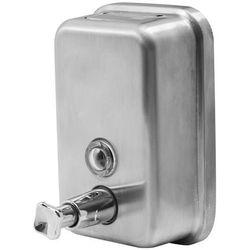 Dozownik mydła w płynie TOP | 0,5L