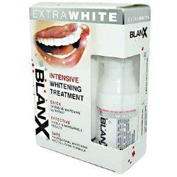 Blanx extra white pasta do zębów 30 ml, towar z kategorii: Pasty do zębów