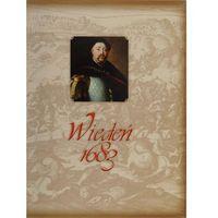 Wiedeń 1683 (9788311129320)
