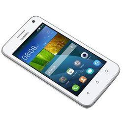 Ascend Y360 marki Huawei telefon komórkowy