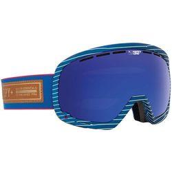 gogle snowboardowe SPY - Marshall Gry/Hap (GRY HAP) rozmiar: OS