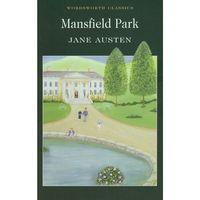 Mansfield Park (opr. miękka)