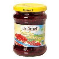 Sałatka obiadowa 460  marki Unamel