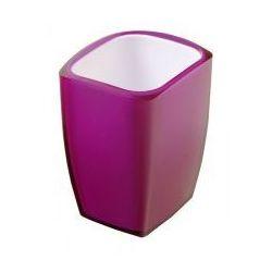 NEON kubek akrylowy fioletowy 22020113 z kategorii Kubki i szklanki