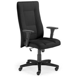 Nowy styl Fotel invitus 2