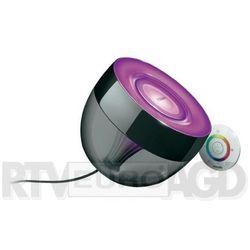 Philips  living colors iris (czarny) 70999/30/ph