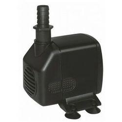 pompa do oczka wodnego np-750 - darmowa dostawa od 95 zł! marki Aqua nova
