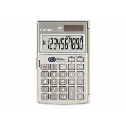 Canon ls-10teg emea dbl pocket calculator
