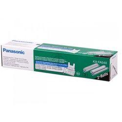 Folia do faksu  kx-fa52x do kxfp218/207 od producenta Panasonic