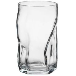 Szklanka wysoka Sorgente - 460 ml