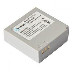Bateria do kamery Samsung IA-BP85ST