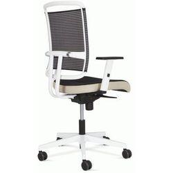 Krzesło obrotowe @-sense-w- fs marki Nowy styl