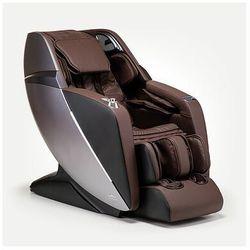 Massaggio Fotel masujący esclusivo 2