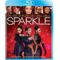 Imperial cinepix Film  sparkle