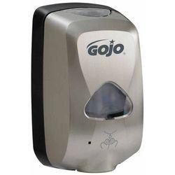 Bezdotykowy dozownik do mydła w piance GOJO TFX 1,2 l