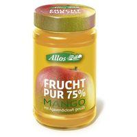 Allos: konfitura mango BIO - 250 g - sprawdź w wybranym sklepie