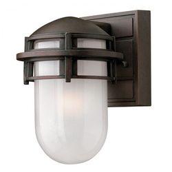 Lampa zwis REEF HK/REEF8 VZ IP44 - Elstead Lighting - Sprawdź MEGA rabaty w koszyku! (5024005362609)