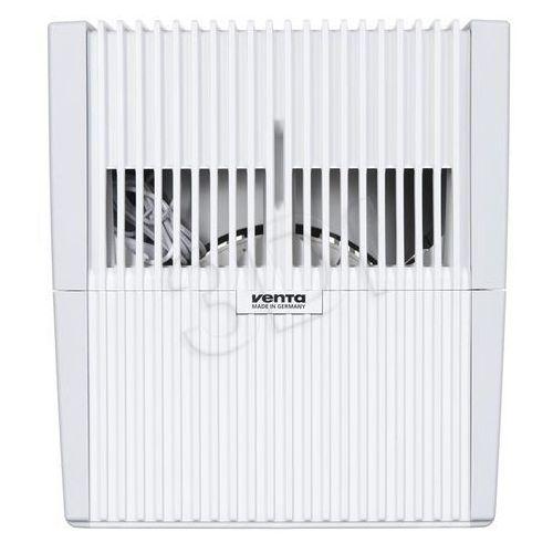 Nawilżacz VENTA LW-25 Biały - produkt z kategorii- Osuszacze powietrza