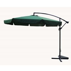 Rojaplast parasol ogrodowy Exclusive (90/1) (8595226701654)