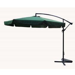 Rojaplast parasol ogrodowy Exclusive (90/1) (8595226701654)