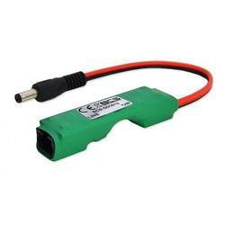 BCS-SD15/12 Przetwornica obniżająca napięcie z 35-56V na 12V BCS, BCS-SD15/12