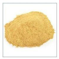 Otręby ryżowe 100g - produkt z kategorii- Płatki, musli i otręby