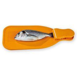 Deska do krojenia ryb uh marki 4home