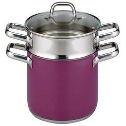 ELO Purple garnek do spaghetti (śr. 200)