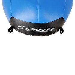Piłka fitness - sprawdź w wybranym sklepie