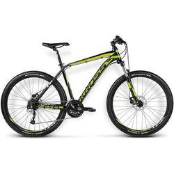 Kross Level R1, górski rower