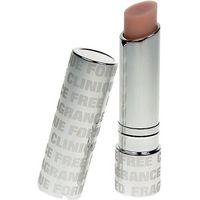Clinique  repairwear intensive lip treatment 4g w pomadka