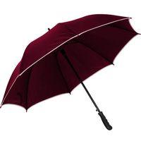 Emako Parasolka automatyczna, długi parasol - Ø 100 cm