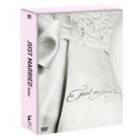 Imperial cinepix Kolekcja dla nowożeńców: randka w ciemno / mój chłopak się żeni / polubią czy poślub