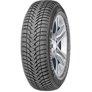 Michelin Alpin A4 175/65 R14 82 T