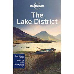 Lonely Planet The Lake District - b?yskawiczna wysy?ka!, książka z kategorii Podróże i przewodniki