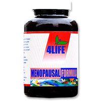 CALIVITA Menopausal Formula z kategorii Pozostałe zdrowie