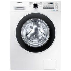 WW60J4263HW producenta Samsung